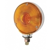 Double Face Turn Signal Light - 1157 Bulb
