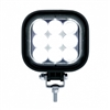9 High Power LED Flood Light