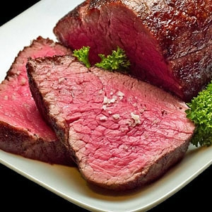 Chateaubriand - USDA Choice