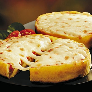 Pizza - Personal Pan - Cheese