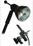 Lumina 1 Power spot - Black