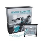 Hop Up Counter II
