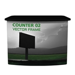 Vector Frame Counter 02
