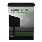 Vector Frame Counter 04
