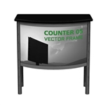 Vector Frame Counter 05