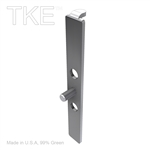 TKExpress Extrusion Plate Upper Bracket