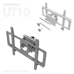 MONITOR MOUNT, OVER 30 INCHES, UT10