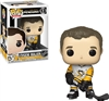 Funko POP! NHL: Penguins - Evgeni Malkin (Away Jersey)