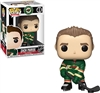 Funko POP! NHL: Wild - Zach Parise
