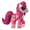 My Little Pony Crossover Collection - Morphin Pink Pony