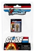 The World's Smallest Series - G.I. Joe - Duke
