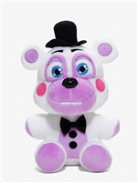 Funko Five Nights at Freddy's Pizzeria Simulator Plush - Helpy