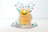Tokidoki Gudetama Series - Cactus Friend