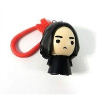 Harry Potter Backpack Buddies Series 2 - Professor Snape
