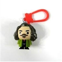 Harry Potter Backpack Buddies Series 2 - Sirius Black