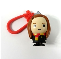 Harry Potter Backpack Buddies Series 2 - Ginny Weasley