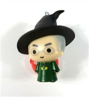 Harry Potter Backpack Buddies Series 2 - Professor McGonagall