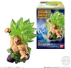Dragon Ball Adverge Motion 2 - SS Broly Full Power