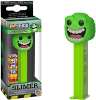 Funko POP! Pez Ghostbusters Limited Edition - Slimer