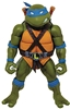 Teenage Mutant Ninja Turtles Ultimates Wave 2 - Leonardo