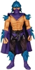 Teenage Mutant Ninja Turtles Ultimates Wave 2 - Shredder