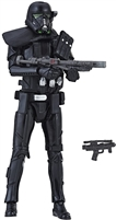 Star Wars The Vintage Collection - Imperial Death Trooper