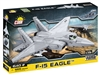COBI Armed Forces Series - F-15 Eagle - New Edition