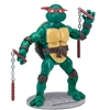 Eastman & Laird's Teenage Mutant Ninja Turtles Ninja Elite Series - Michelangelo