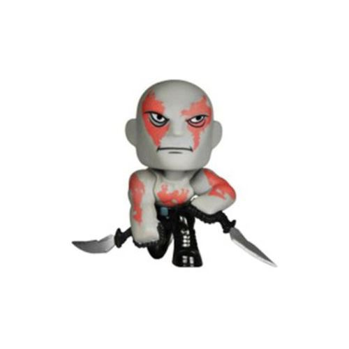 Marvel Guardians of the Galaxy Series 1 - Drax the Destroyer
