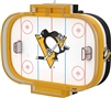 Hallmark Keepsake Ornaments 2020 - NHL Pittsburgh Penguins Rink with Sound