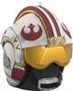 Hallmark Keepsake Ornaments 2020 - Red Five Rebel Pilot with Sound