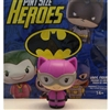 Funko DC Pint Size Heroes - Catwoman (1/12)