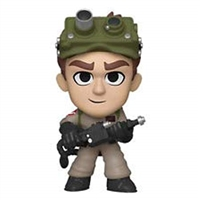 Funko Ghostbusters Specialty Series Mystery Mini - Ray Stantz