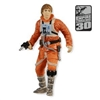 Hallmark Keepsake Ornament- 2010 Star Wars- Luke Skywalker Empire Strikes Back