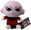 Dragon Ball Super Series 2- Jiren 6-Inch Plush