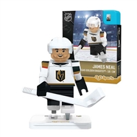 OYO NHL - Las Vegas Golden Knights - James Neal