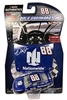 2017 Nascar Authentics Wave 8 - Dale Earnhardt Jr. 2017 Nationwide/Darlington Throwback with Plastic Hood