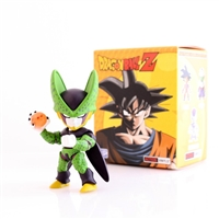 The Loyal Subjects - DragonBall Z Seres 1 - Perfect Cell (2/16)