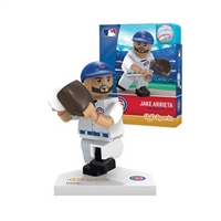 OYO MLB - Chicago Cubs - Jake Arrieta (G5S3)