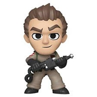 Funko Ghostbusters Specialty Series Mystery Mini - Peter Venkman