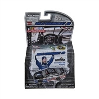 2016 NASCAR Authentics - Nationwide - Dale Earnhardt Jr