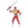 Mighty Morphin Power Rangers - Legacy Series - Armored Red Ranger