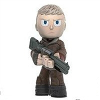 "Funko Mini Mystery - Best of Bethesda Series - ""BJ Blazkowicz"""
