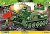 COBI Historical Collection - SU-100  (2541)