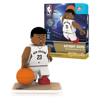 OYO NBA - New Orleans Pelicans - Anthony Davis (G1)