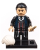 Lego - Harry Potter & Fantastic Beasts - Percival Graves