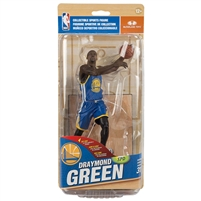 McFarlane Toys NBA Series 31 - Golden State Warriors - Draymond Green