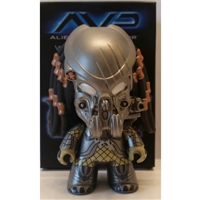 Titan's AVP Whoever Wins - Celtic Predator (2/20)