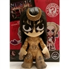 Funko Mystery Mini: Suicide Squad - Enchantress (1/12)