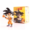 The Loyal Subjects - DragonBall Z Seres 1 - Goku (2/16)